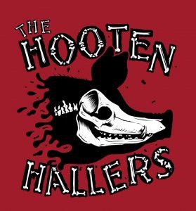 Entrevista a The Hooten Hallers