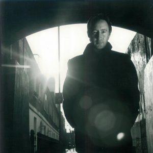 Julian Lennon Everything Changes, reedición del disco y nuevo tema con Steven Tyler de Aerosmith