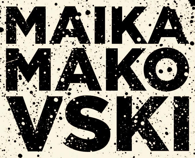 Maika Makovski en concierto