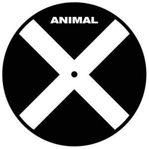 Nick Cave & The Bad Seeds, Animal X tema inédito en el Record Store Day