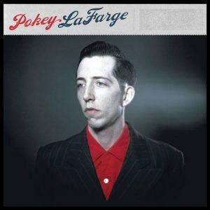 PoKey Lafarge nuevo disco 2013