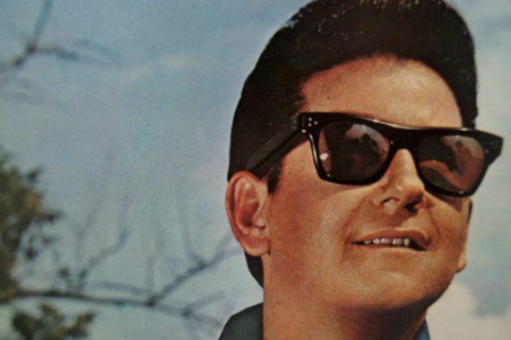 """Roy Orbison, 77 años """"In Dreams"""", You Got it!"""