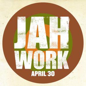 """Ben Harper and The Innocent Criminals """"Jah Work"""", reedición Reggae y regreso"""