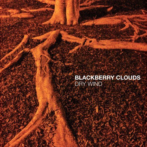BlackBerry Clouds Dry Wind, nuevo disco
