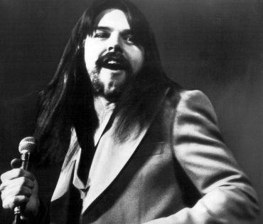 Bob Seger, 68 años de ese Beautiful Loser del Rock'n' Roll
