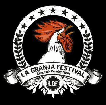 Festival La Granja Festival 2013 en Damiel, Ciudad Real