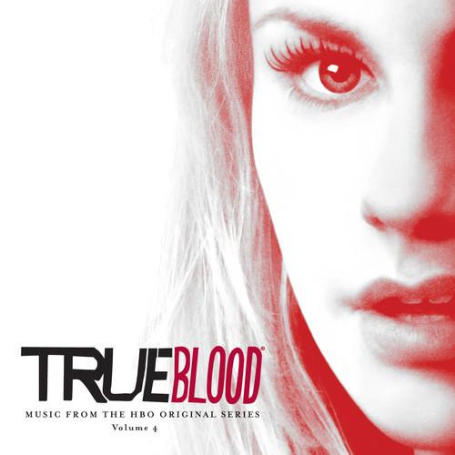 My Morning Jacket, Alabama Shakes e Iggy Pop en la serie de televisión True Blood