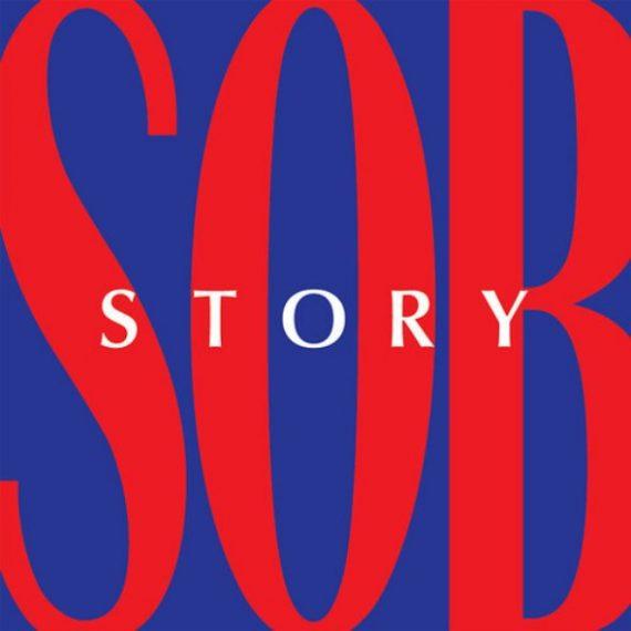 Sob Story nuevo disco de Spectrals