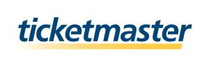 Ticketmaster demanda 2013
