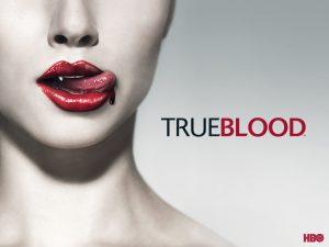 True Blood banda sonora My Morning Jacket, Alabama Shakes e Iggy Pop en la serie de televisión True Blood