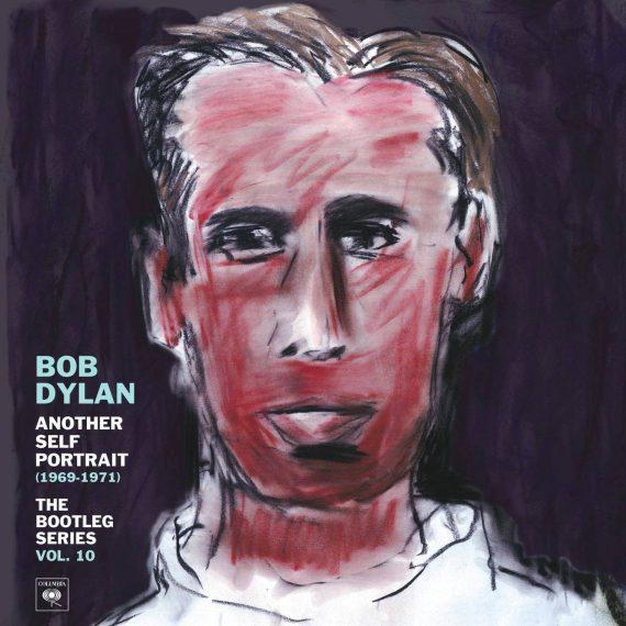"Bob Dylan ""The Bootleg Series. Vol. 10: Another Self Portrait (1969-1971)"", regresa el Dylan más Country"