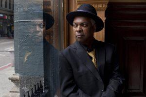 """Booker T. Jones """"Sound the Alarm"""", nuevo disco con colaboraciones de Gary Clark Jr., Vintage Trouble, Mayer Hawthorne y Raphael Saadiq"""