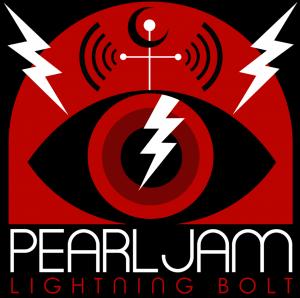 Pearl Jam Lightning Bolt su nuevo disco y si