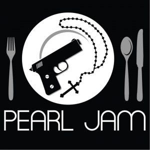 Pearl Jam Tides nuevo disco y gira