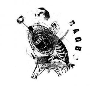 """Pixies """"Bagboy"""", nueva canción y vídeo tras nueve años"""