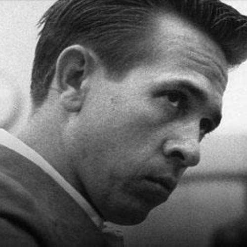 Buck Owens y sonido Bakersfield cumplen 84 años de revolución Country