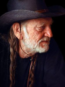 Willie Nelson To All the Girls... nuevo disco