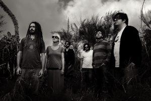 GAF y la estrella de la muerte Sunrise Tour 2013