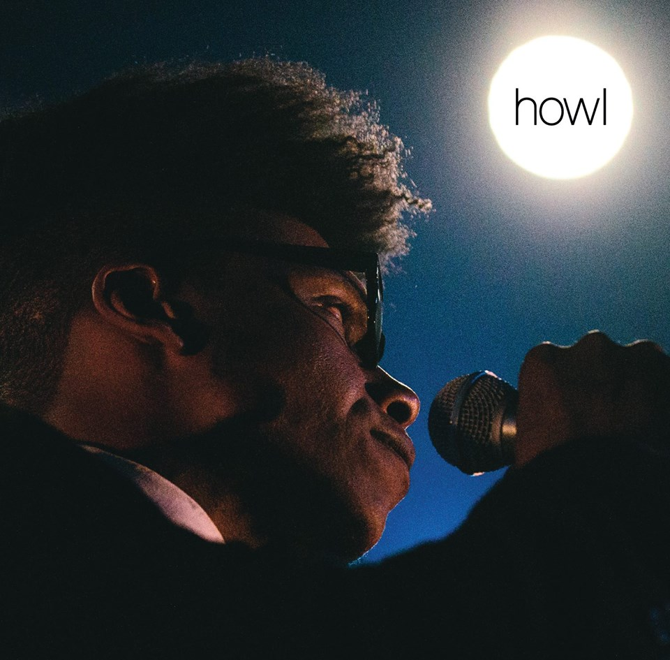 "JC Brooks and the Uptown Sound, ""Howl"" nuevo disco y gira española"