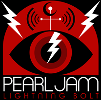 Lightning Bolt nuevo documental de Pearl Jam