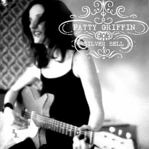 Patty Griffin publica Silver Bell, su disco inédito
