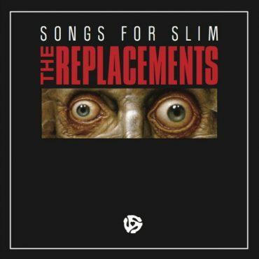 """Songs for Slim"", disco benéfico para Slim Dunlap de The Replacements"