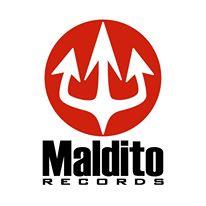 Maldito Records cumple 15 años. Entrevista con Emilio Gerique Daroca