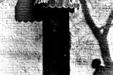 Neil Young Live at the Cellar Door, nuevo disco