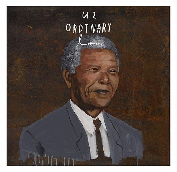 """U2 """"Ordinary People"""" y """"Breath"""" dos nuevas canciones"""