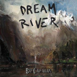 "Bill Callahan ""Dream River"" y gira española 2014"