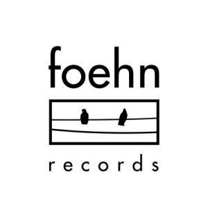 Foehn records y sus discos
