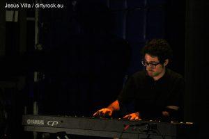 Keroxen13-15Nov2013-ElTanque