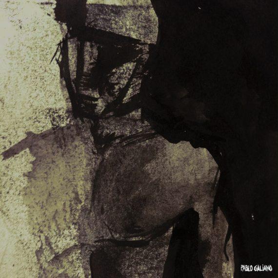 """Pablo Galiano """"La Ciudad devora a los Pájaros"""" nuevo disco"""