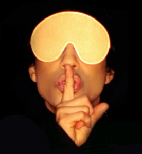 "Prince presenta ""Da Bourgeoisie"", nuevo single"