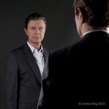 """""""I'd Rather Be High (Venetian Mix)"""", nuevo vídeo de David Bowie"""