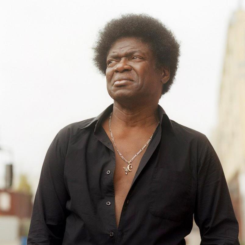 Charles Bradley versiona el Changes de los Black Sabbath