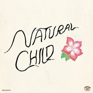 Natural Child Dancin' With Wolves nuevo disco