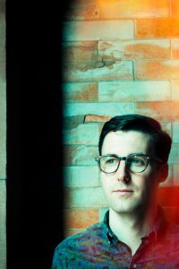 "Nick Waterhouse ""Holly"", nuevo disco"