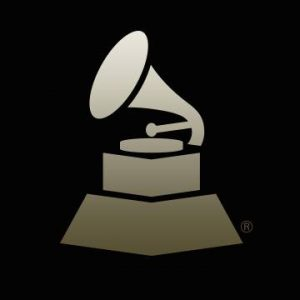 Premios Grammy 2014 y sus nominaciones, 56th GRAMMY Awards