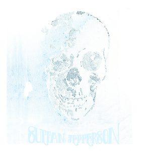 """Sultan Jefferson """"#3"""" nuevo disco"""