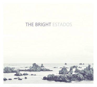 """The Bright """"Estados"""", nuevo disco"""