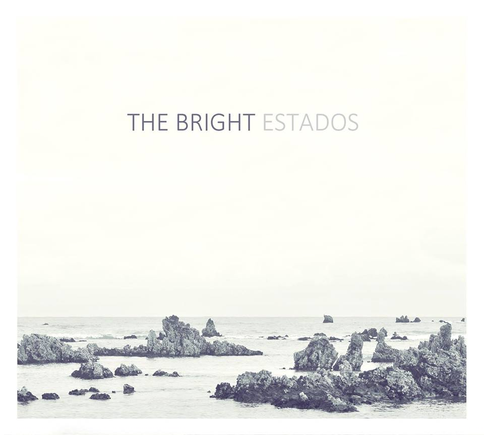 "The Bright ""Estados"", nuevo disco"