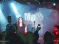 Maika Makovski @ Mojo Club