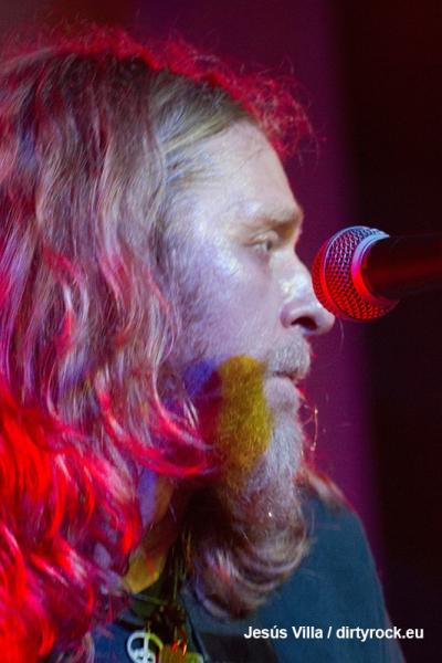 The-Steepwater-Band-Aguere-Espacio-Cultural-20-02-2014-Jesus-Villa-08