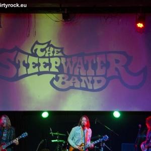 The-Steepwater-Band-Aguere-Espacio-Cultural-20-02-2014-Jesus-Villa-01