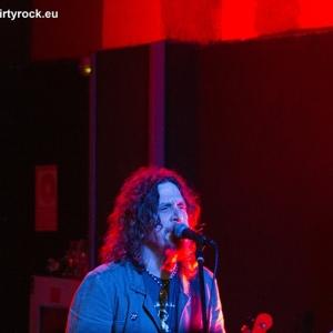 The-Steepwater-Band-Aguere-Espacio-Cultural-20-02-2014-Jesus-Villa-02