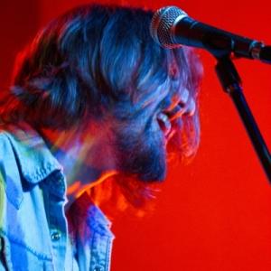 The-Steepwater-Band-Aguere-Espacio-Cultural-20-02-2014-Jesus-Villa-03