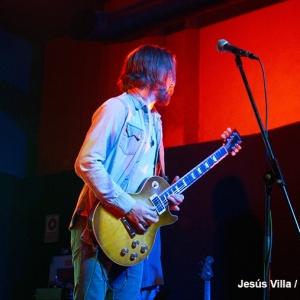 The-Steepwater-Band-Aguere-Espacio-Cultural-20-02-2014-Jesus-Villa-04