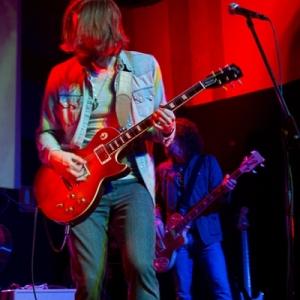 The-Steepwater-Band-Aguere-Espacio-Cultural-20-02-2014-Jesus-Villa-05