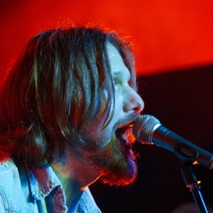 The-Steepwater-Band-Aguere-Espacio-Cultural-20-02-2014-Jesus-Villa-06